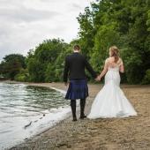 Wedding-photography-Lodge-on-The-Loch-016.jpg