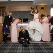 Wedding-photography-Lodge-on-The-Loch-019.jpg