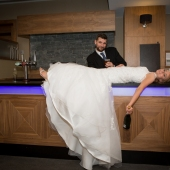 Wedding-photography-Lodge-on-The-Loch-020.jpg
