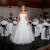 Wedding-photography-The-Cruin,-Loch-Lomond.-001.jpg