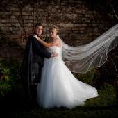 Wedding-photography-The-Cruin,-Loch-Lomond.-002.jpg
