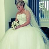 Wedding-photography-The-Cruin,-Loch-Lomond.-004.jpg