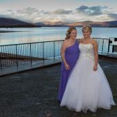 Wedding-photography-The-Cruin,-Loch-Lomond.-005.jpg