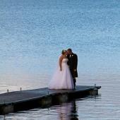 Wedding-photography-The-Cruin,-Loch-Lomond.-007.jpg