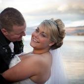 Wedding-photography-The-Cruin,-Loch-Lomond.-009.jpg
