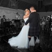 Wedding-photography-The-Cruin,-Loch-Lomond.-011.jpg