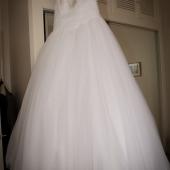 Wedding-photography-The-Cruin,-Loch-Lomond.-012.jpg
