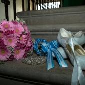 Wedding-photography-The-Cruin,-Loch-Lomond.-013.jpg