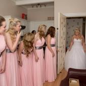 Wedding-photography-The-Cruin,-Loch-Lomond.-016.jpg