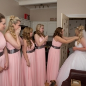 Wedding-photography-The-Cruin,-Loch-Lomond.-017.jpg