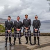 Wedding-photography-The-Cruin,-Loch-Lomond.-020.jpg