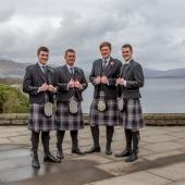 Wedding-photography-The-Cruin,-Loch-Lomond.-021.jpg