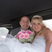 Wedding-photography-The-Cruin,-Loch-Lomond.-023.jpg