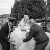 Wedding-photography-The-Cruin,-Loch-Lomond.-024.jpg