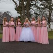 Wedding-photography-The-Cruin,-Loch-Lomond.-025.jpg