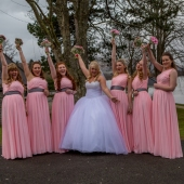 Wedding-photography-The-Cruin,-Loch-Lomond.-026.jpg