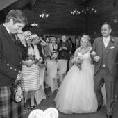 Wedding-photography-The-Cruin,-Loch-Lomond.-027.jpg