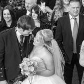 Wedding-photography-The-Cruin,-Loch-Lomond.-029.jpg