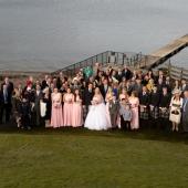 Wedding-photography-The-Cruin,-Loch-Lomond.-030.jpg