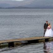 Wedding-photography-The-Cruin,-Loch-Lomond.-032.jpg