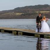 Wedding-photography-The-Cruin,-Loch-Lomond.-034.jpg