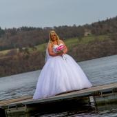 Wedding-photography-The-Cruin,-Loch-Lomond.-035.jpg