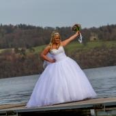 Wedding-photography-The-Cruin,-Loch-Lomond.-036.jpg
