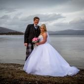 Wedding-photography-The-Cruin,-Loch-Lomond.-037.jpg