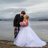 Wedding-photography-The-Cruin,-Loch-Lomond.-038.jpg