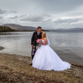 Wedding-photography-The-Cruin,-Loch-Lomond.-039.jpg