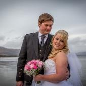 Wedding-photography-The-Cruin,-Loch-Lomond.-040.jpg