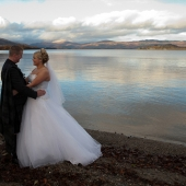 Wedding-photography-The-Cruin,-Loch-Lomond.-003.jpg