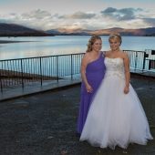 Wedding-photography-The-Cruin,-Loch-Lomond.-005.jpg