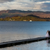 Wedding-photography-The-Cruin,-Loch-Lomond.-006.jpg