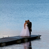 Wedding-photography-The-Cruin,-Loch-Lomond.-007.jpg