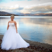 Wedding-photography-The-Cruin,-Loch-Lomond.-008.jpg