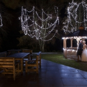 Wedding-photography-The-Cruin,-Loch-Lomond.-010.jpg
