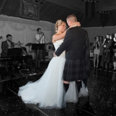 Wedding-photography-The-Cruin,-Loch-Lomond.-011.jpg