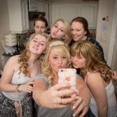 Wedding-photography-The-Cruin,-Loch-Lomond.-015.jpg