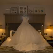 wedding-photography-_-Waterside-Hotel-001