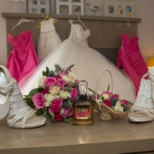 wedding-photography-_-Waterside-Hotel-004