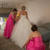 wedding-photography-_-Waterside-Hotel-009