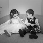 wedding-photography-_-Waterside-Hotel-012