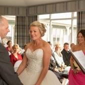 wedding-photography-_-Waterside-Hotel-015