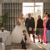wedding-photography-_-Waterside-Hotel-017