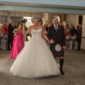 wedding-photography-_-Waterside-Hotel-018