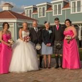 wedding-photography-_-Waterside-Hotel-020