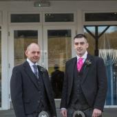 wedding-photography-_-Waterside-Hotel-006