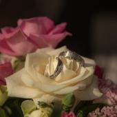 wedding-photography-_-Waterside-Hotel-008