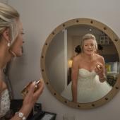 wedding-photography-_-Waterside-Hotel-010